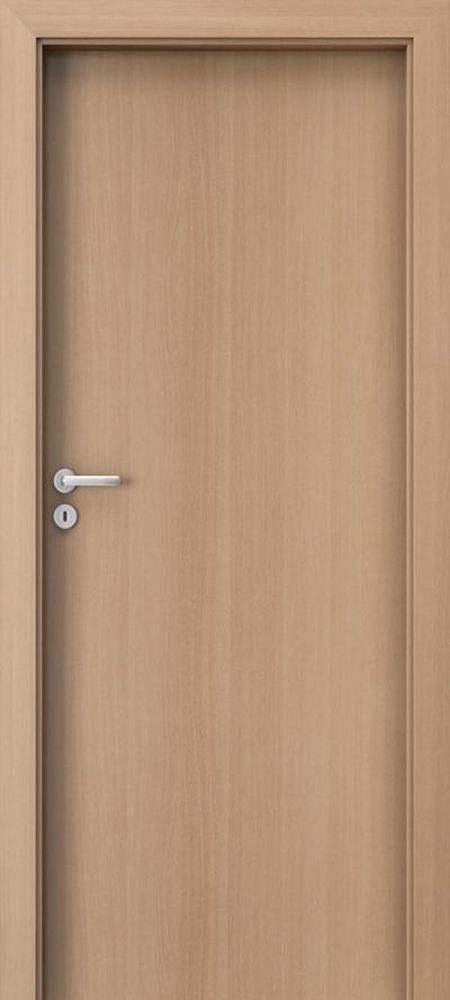 cpl 1 1 buk porta