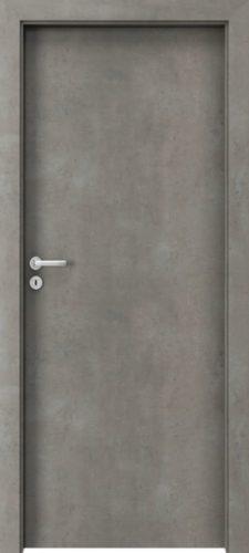 CPL 1.1 Светлый бетон