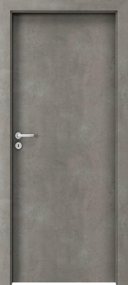 cpl 1 1 svetlyj beton