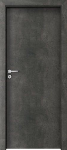 CPL 1.1 Темный бетон