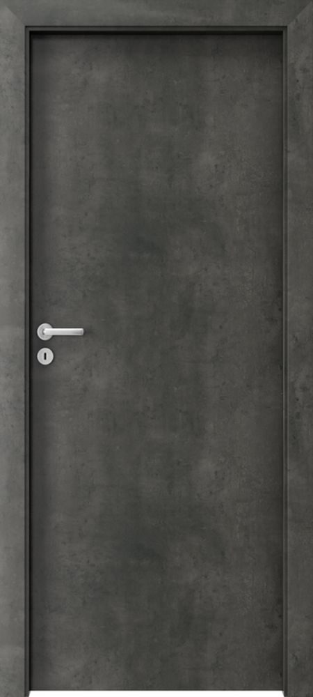 cpl 1 1 temnyj beton