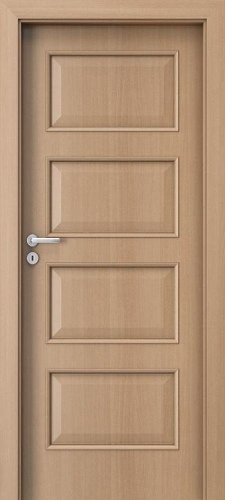 cpl 5 1 buk porta