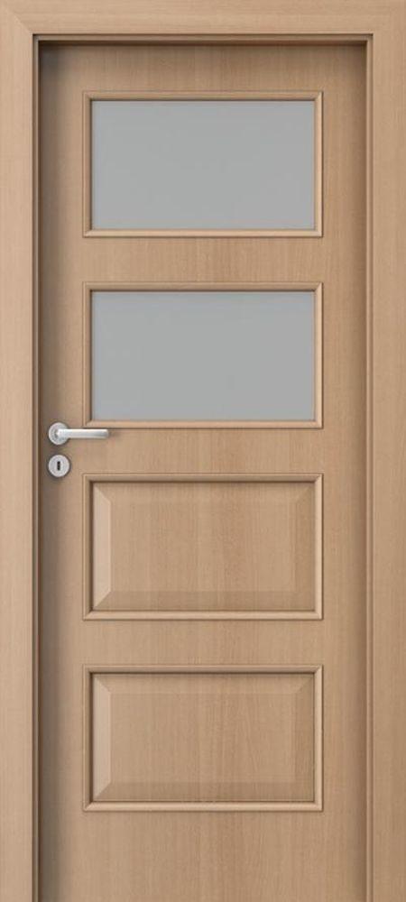 cpl 5 3 buk porta