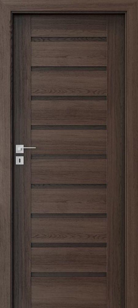 porta koncept a0 dub gavana