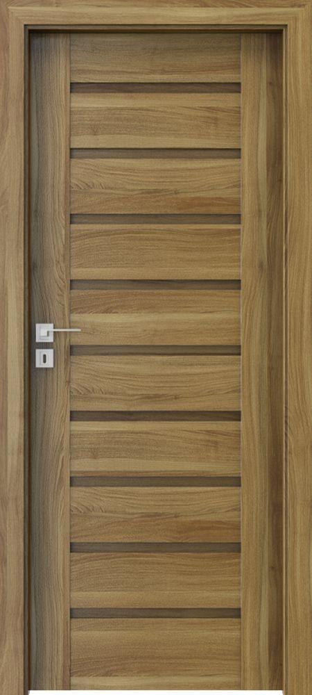 porta koncept a0 medovaja akacija