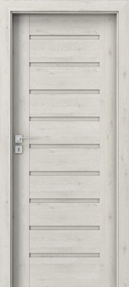porta koncept a0 norvezhskaja sosna