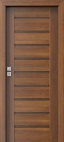 Porta KONCEPT A0 Орех 3