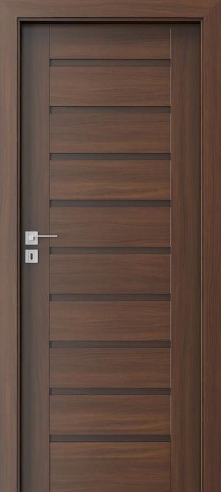 porta koncept a0 oreh 4