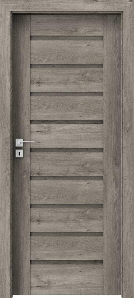 porta koncept a0 sibirskij dub