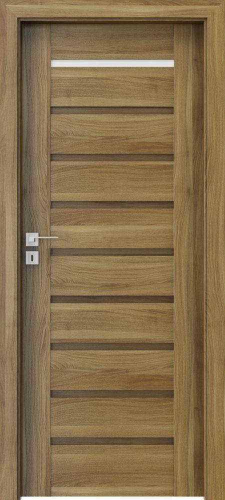 porta koncept a1 medovaja akacija