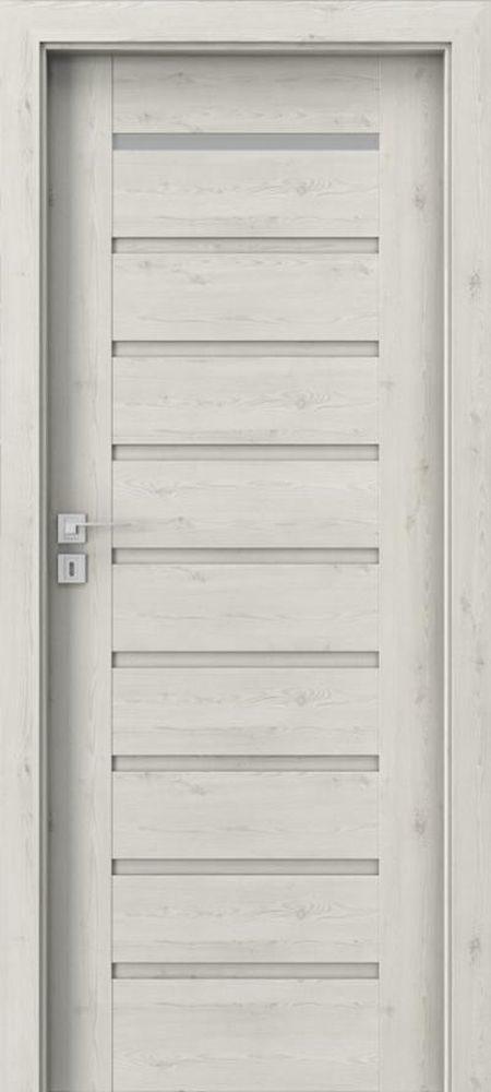 porta koncept a1 norvezhskaja sosna