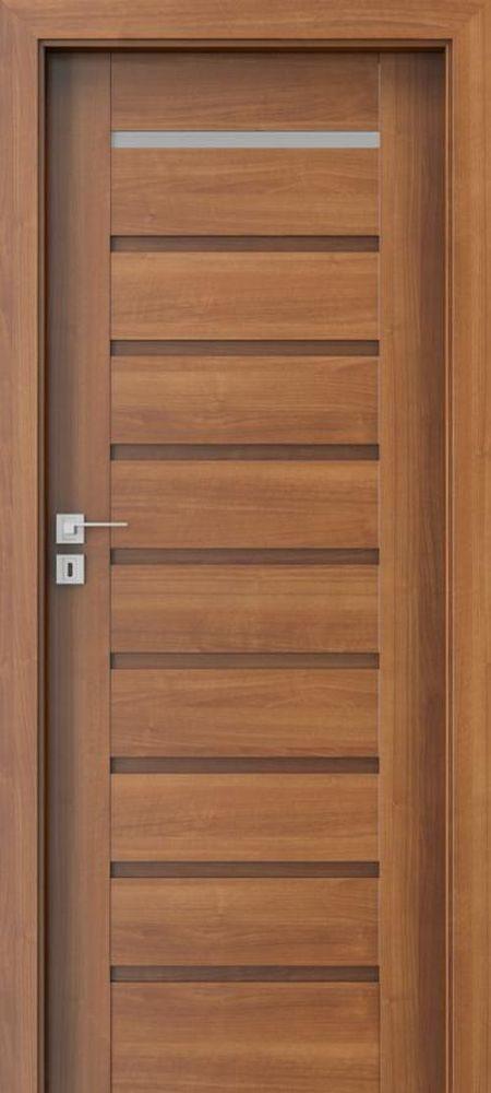porta koncept a1 oreh 2