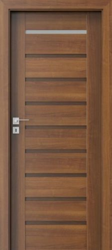 Porta KONCEPT A1 Орех 3