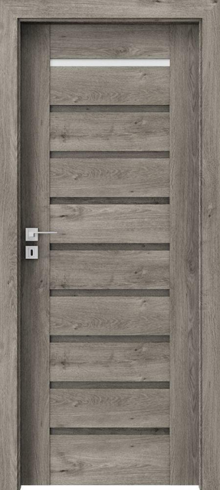 porta koncept a1 sibirskij dub
