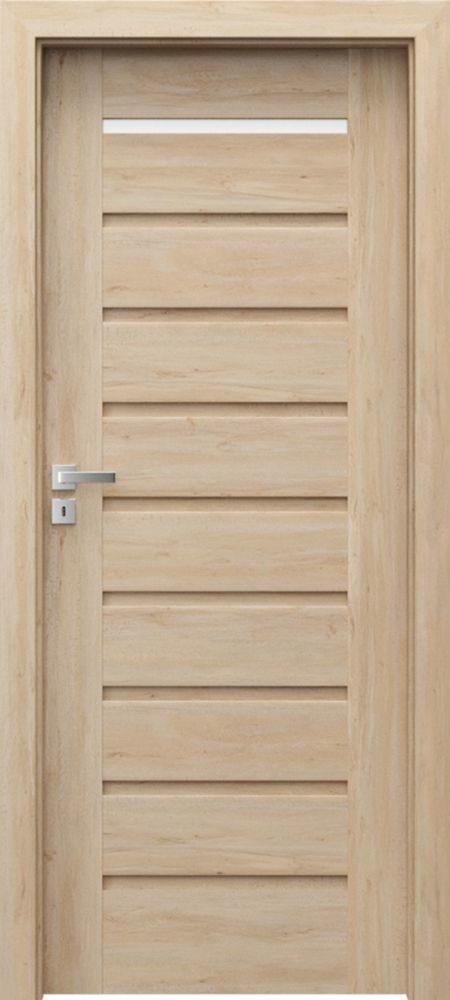 porta koncept a1 skandinavskij buk