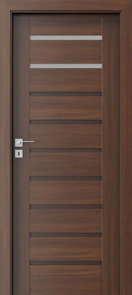 porta koncept a2 oreh 4
