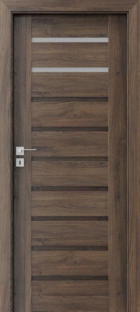porta koncept a2 purpurnyj dub
