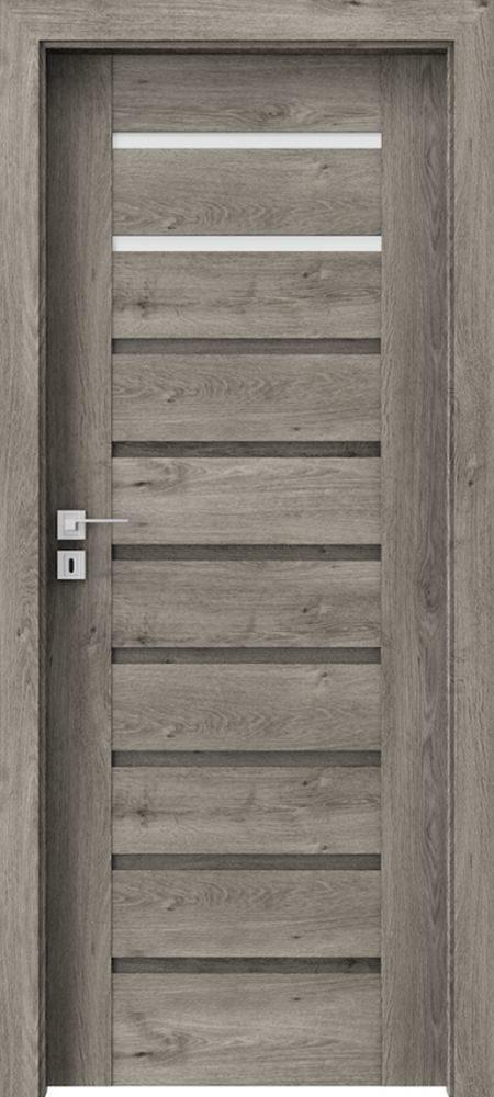 porta koncept a2 sibirskij dub
