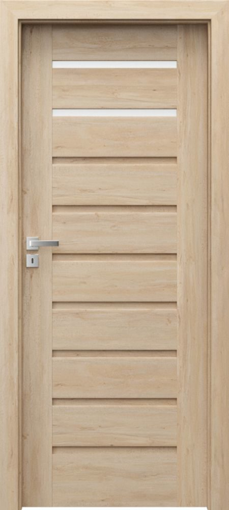 porta koncept a2 skandinavskij buk