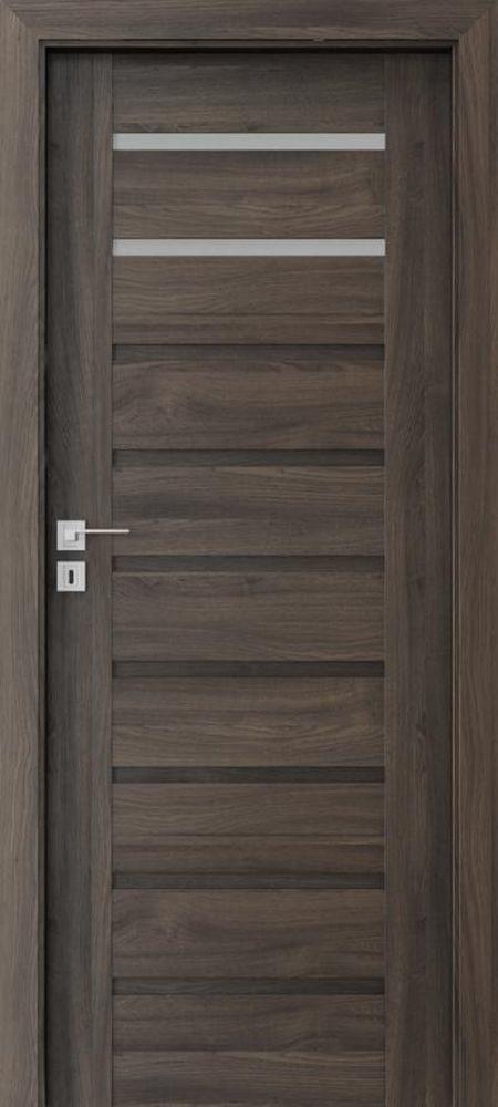 porta koncept a2 temnyj dub
