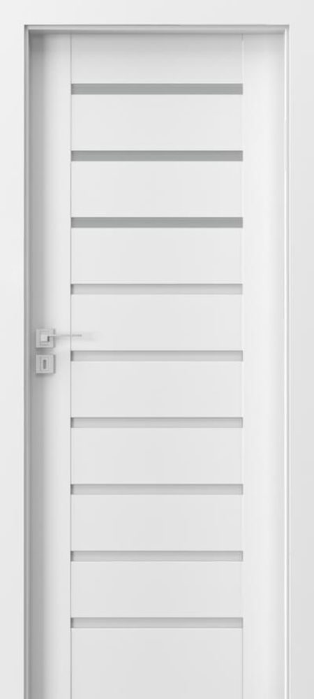 porta koncept a3 belyj