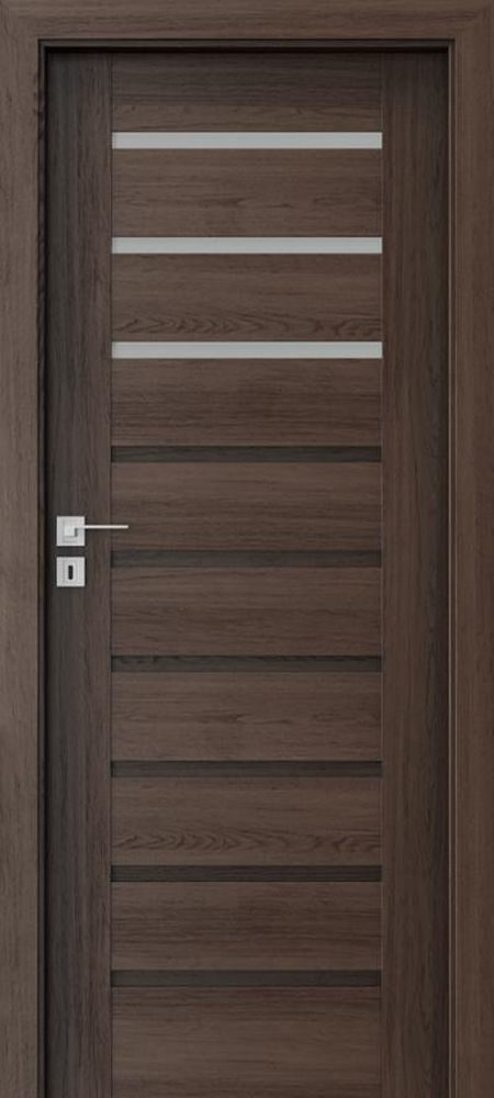 porta koncept a3 dub gavana