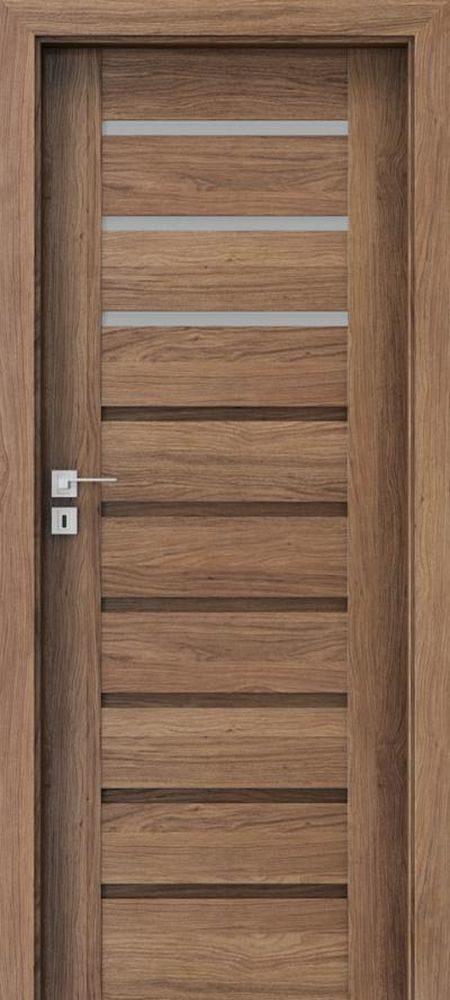 porta koncept a3 dub kalifornija