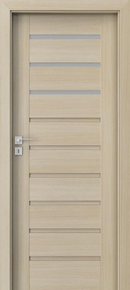 porta koncept a3 dub malibu