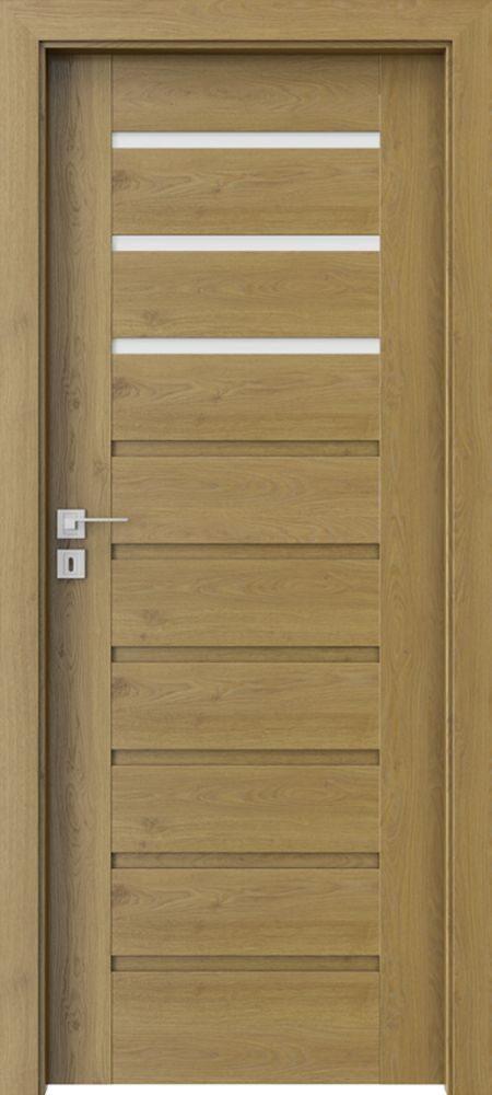 porta koncept a3 naturalnyj dub