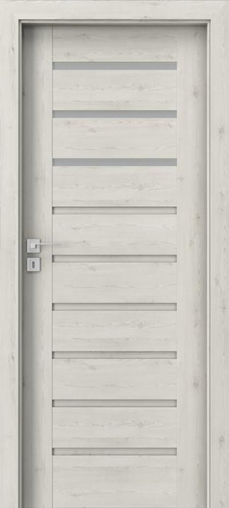 porta koncept a3 norvezhskaja sosna