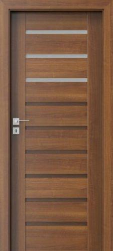 Porta KONCEPT A3 Орех 3