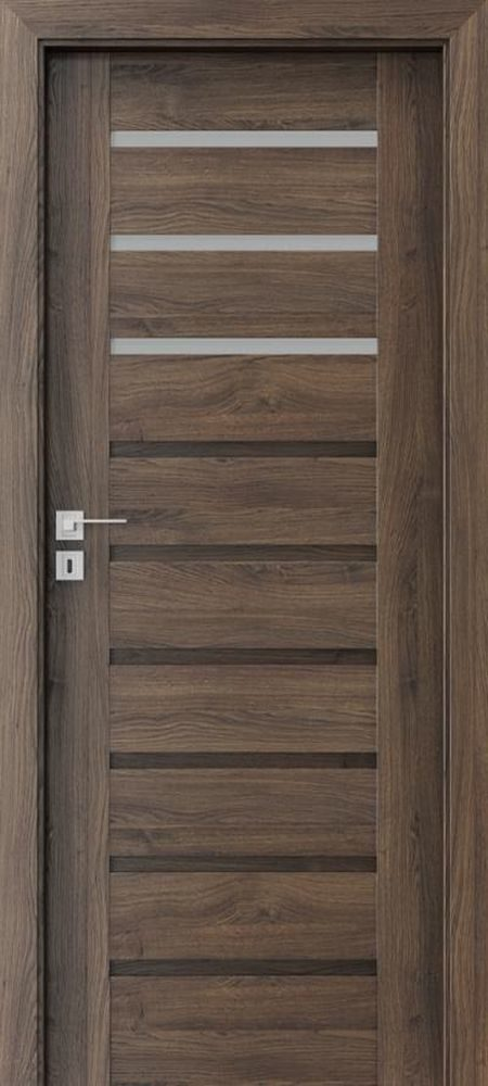 porta koncept a3 purpurnyj dub