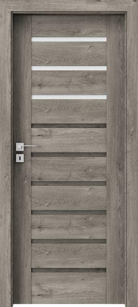 porta koncept a3 sibirskij dub