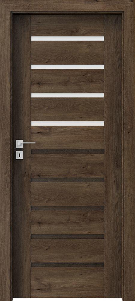 porta koncept a4 juzhnyj dub