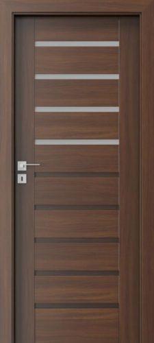 Porta KONCEPT A4 Орех 4