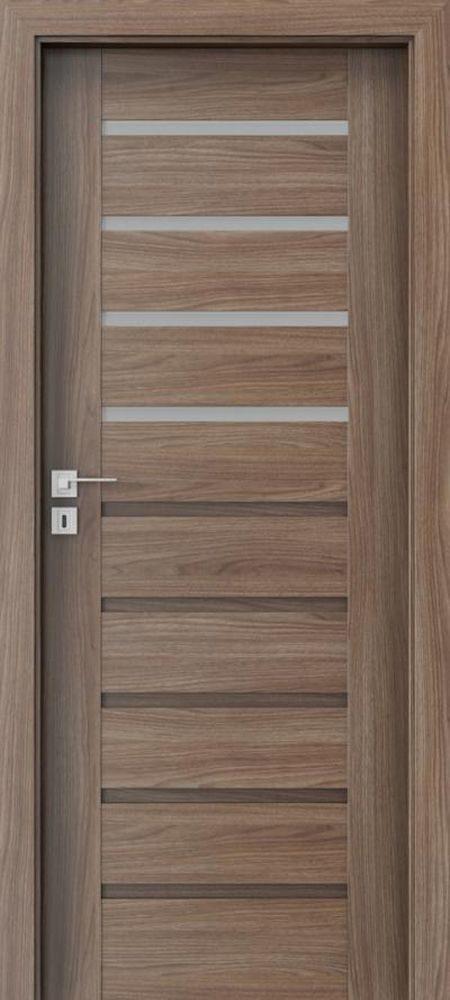 porta koncept a4 oreh verona 2