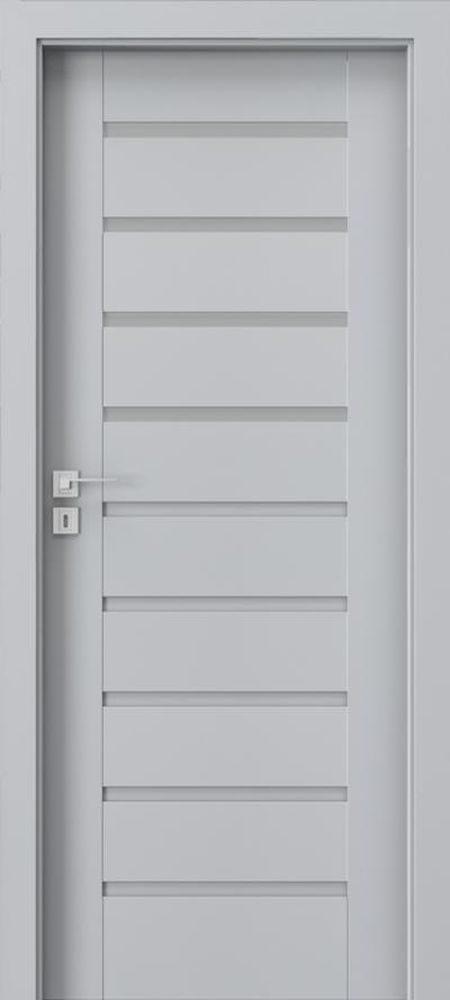 porta koncept a4 pepelnyj evroinvest
