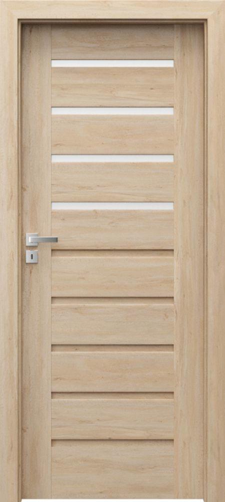 porta koncept a4 skandinavskij buk