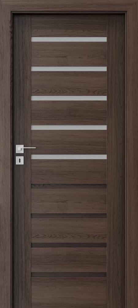 porta koncept a5 dub gavana