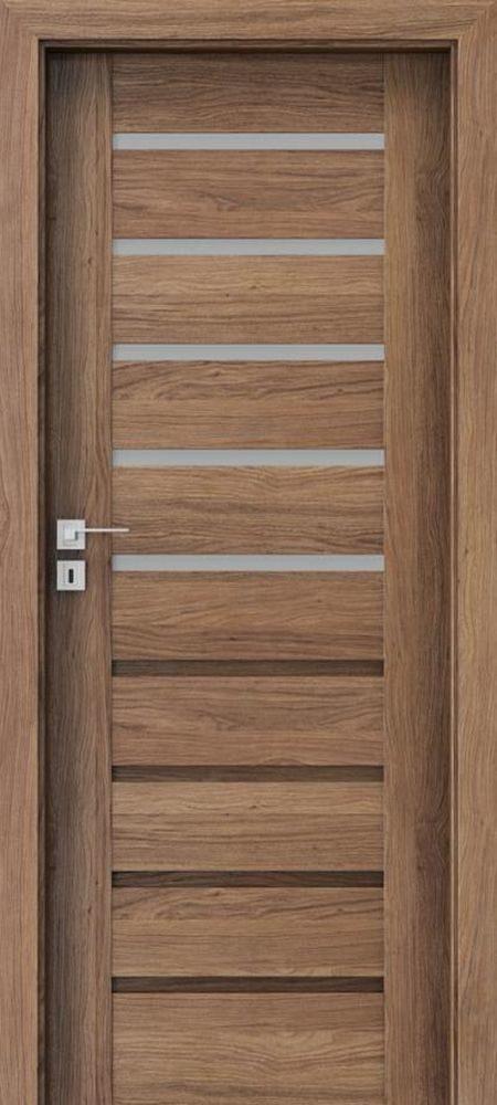 porta koncept a5 dub kalifornija