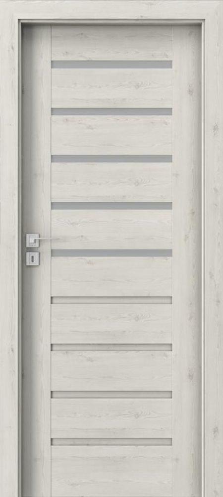 porta koncept a5 norvezhskaja sosna