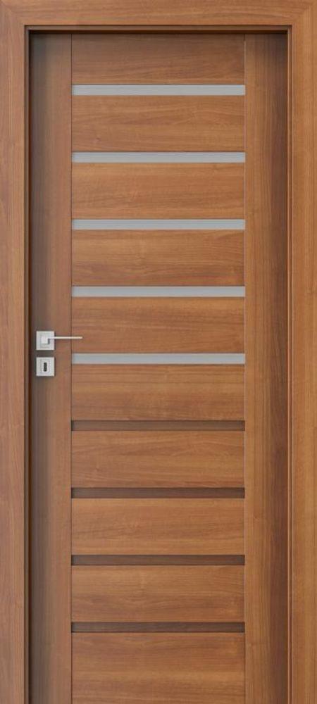 porta koncept a5 oreh 2