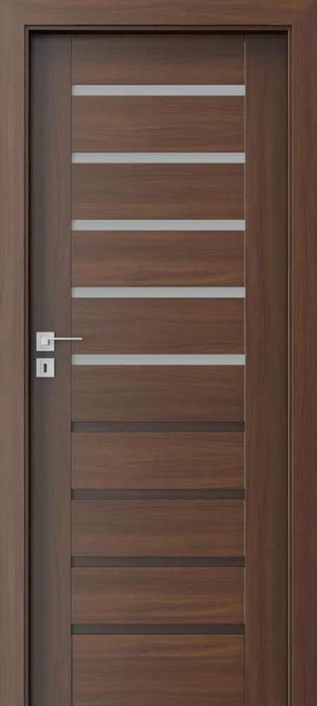 porta koncept a5 oreh 4