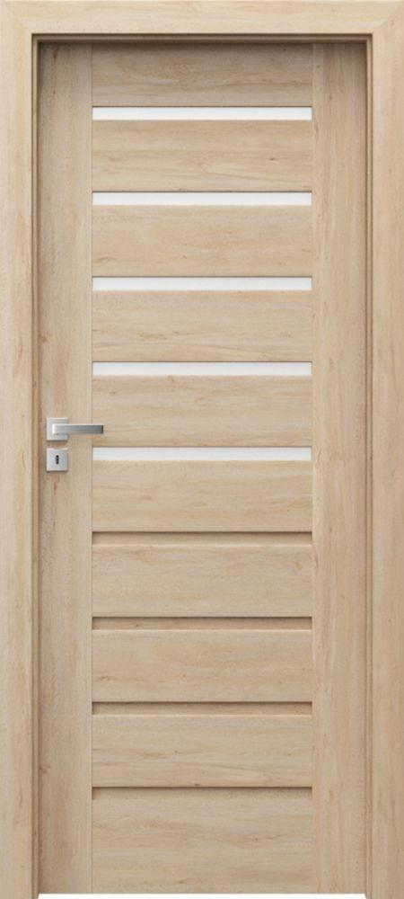porta koncept a5 skandinavskij buk