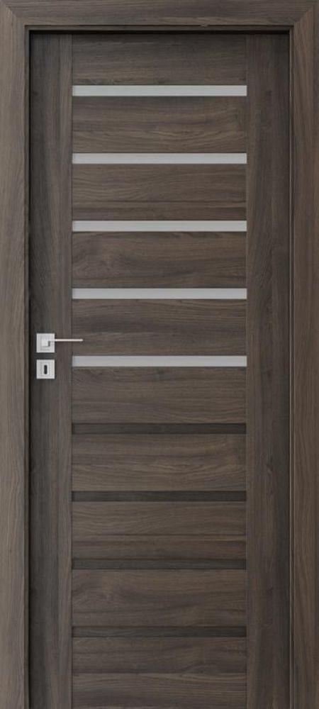 porta koncept a5 temnyj dub