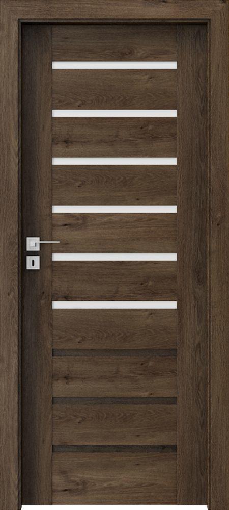 porta koncept a6 juzhnyj dub