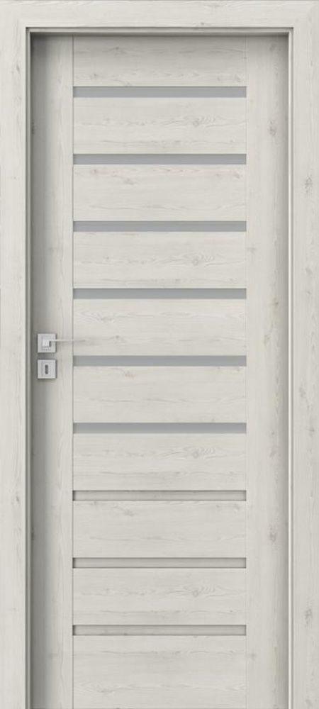 porta koncept a6 norvezhskaja sosna