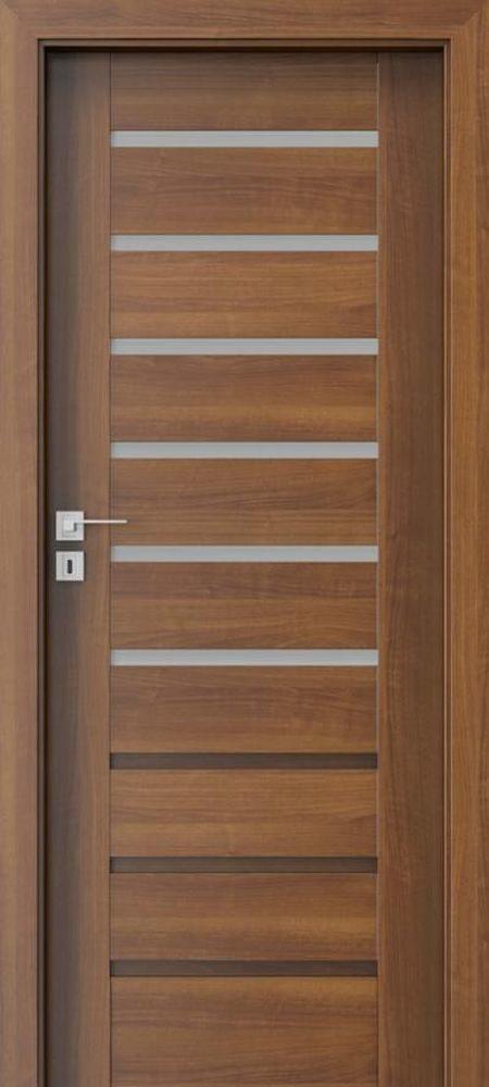 porta koncept a6 oreh 3