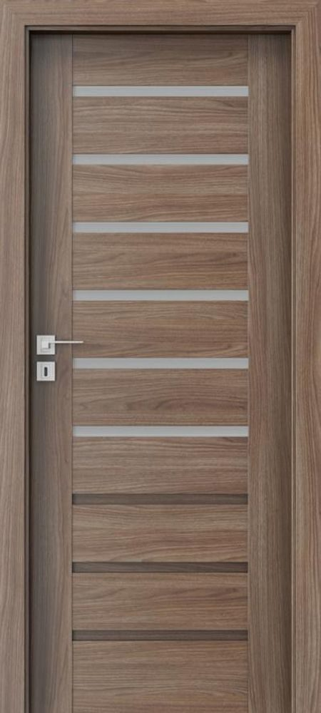 porta koncept a6 oreh verona 2