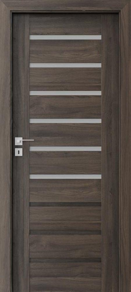 porta koncept a6 temnyj dub